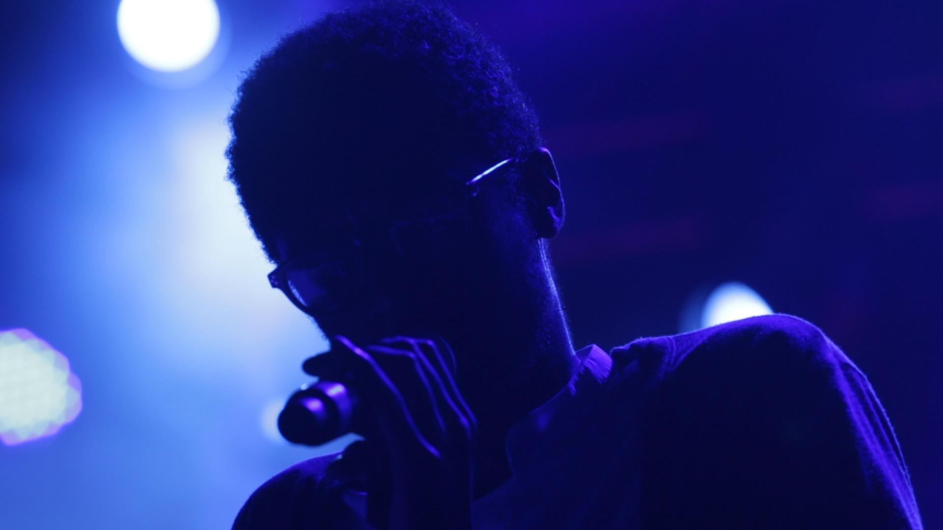 Festival Músicas do Mundo 2014