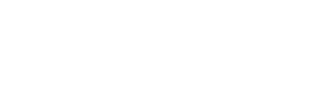 LOOP Audiovisual Studio